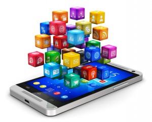 Tenha os principais aplicativos no celular e melhore suas vendas (ShutterStock)